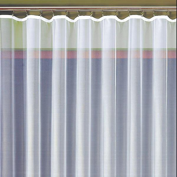 фото тюль из вуали